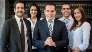 small law firm attorney liability insurance