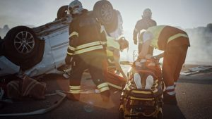 what-you-need-to-know-about-sliding-car-accidents